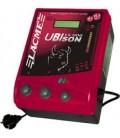 RECINTO UBISON 15000 15J 220V