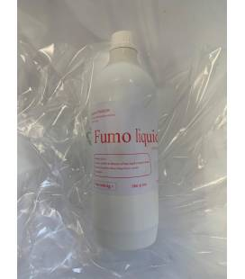 FUMO LIQUIDO 1 KG