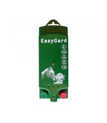 RECINTO EASYGARD 0,85 J 220V KM 8