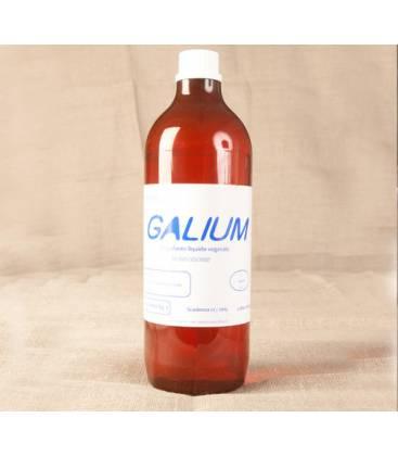 """Caglio vegetale """"Galium"""" 1LT"""