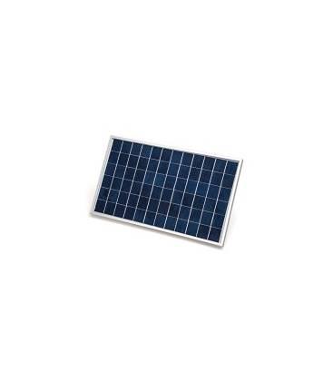 Pannello solare 20W con supporto